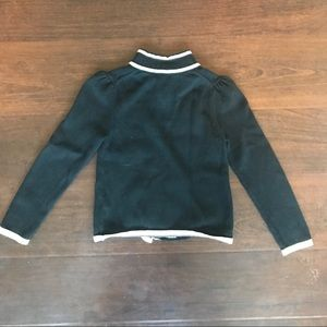 GAP Shirts & Tops - Baby Gap sweater